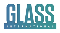 Glass International logo