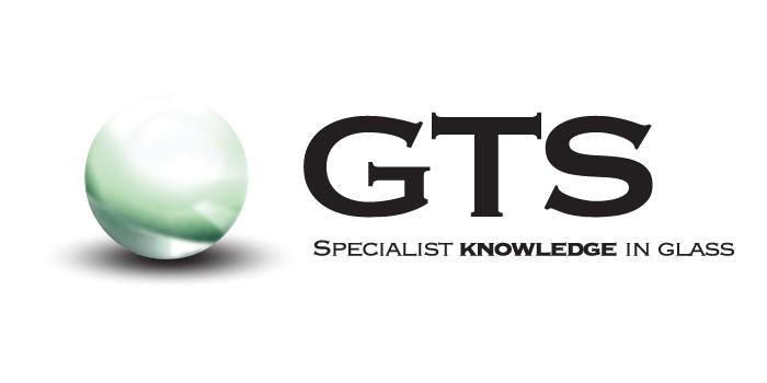 Glass Technology Services Ltd