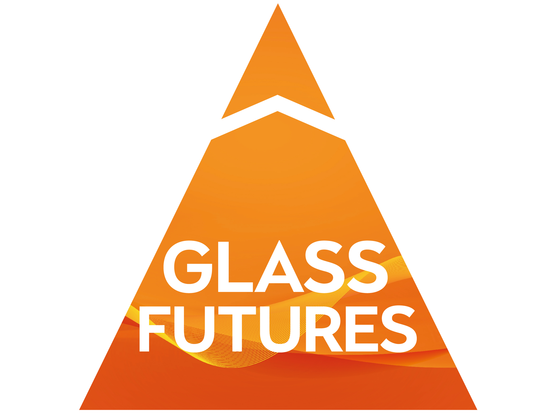 Glass Futures logo