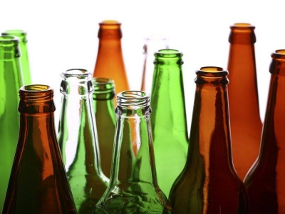 GLASS PACKAGING CONTINUES TO RECORD STEADY PRODUCTION GROWTH IN EUROPE