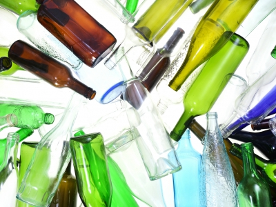 British Glass urges councils to continue with recycling collections during COVID-19 pandemic