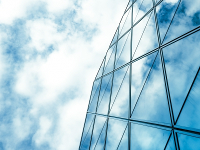 The United Nations has approved and proclaimed 2022 as the International Year of Glass