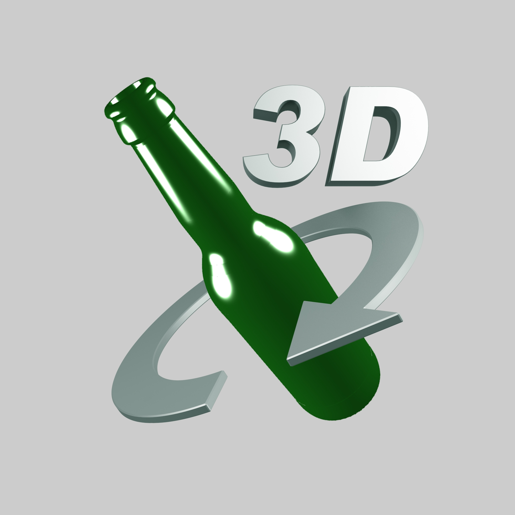 Ardagh Group launches new online 3D feature to preview glass containers