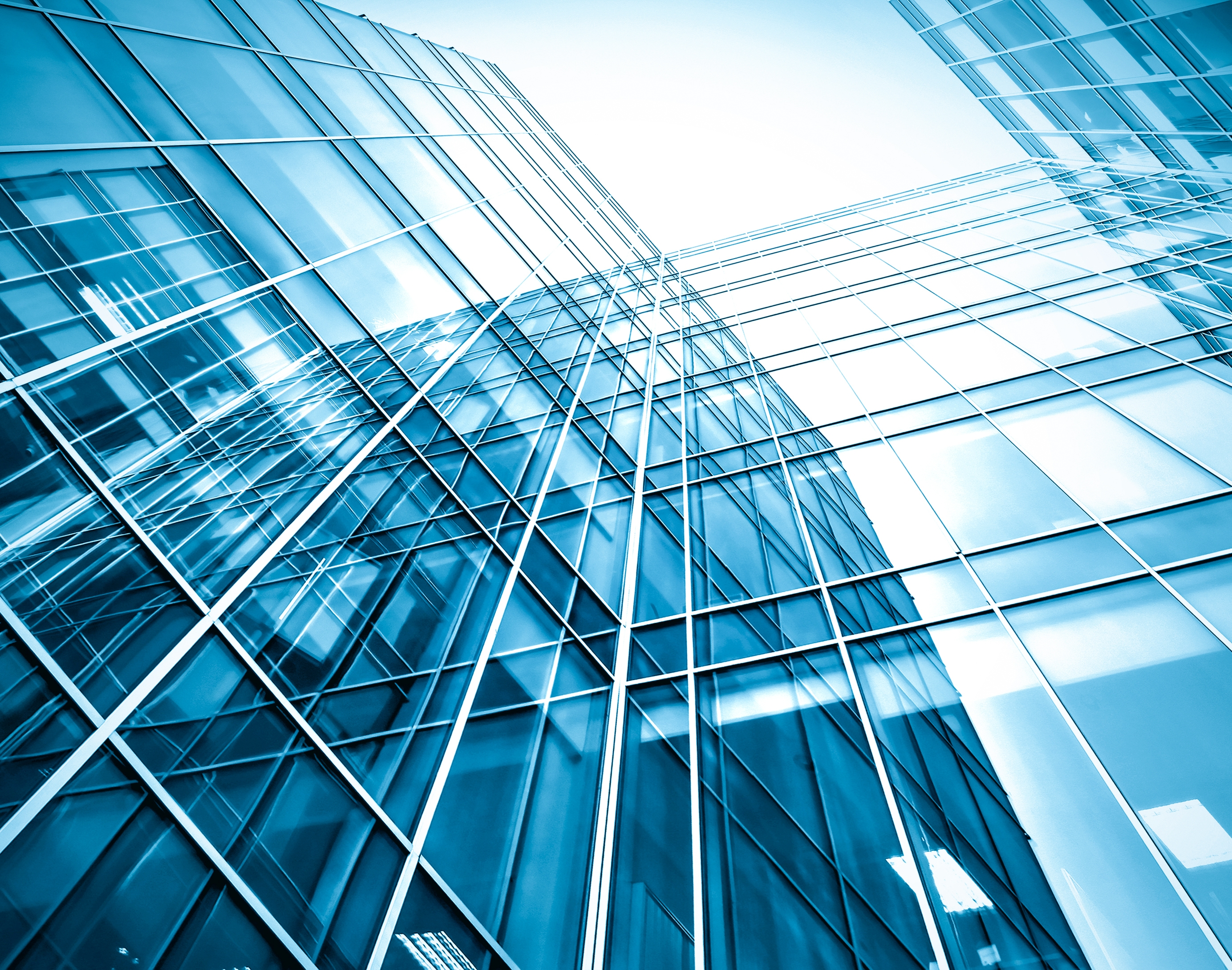 British Glass and Glass Technology Services will attend the Futurebuild event in March