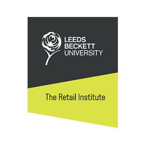 The Retail Institute logo