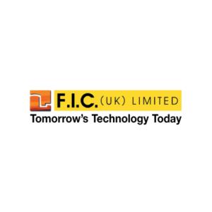 FIC logo