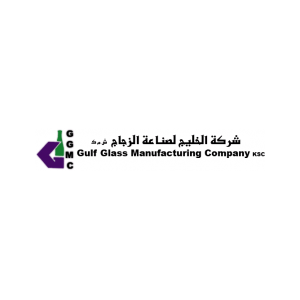 Gulf Glass Manufacturing Company Ksc logo