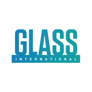Glass international logo