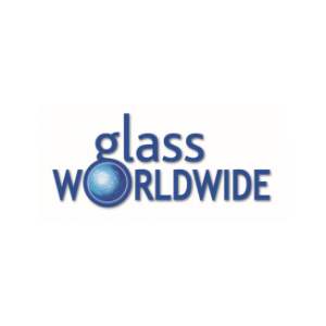 Glass Worldwide logo