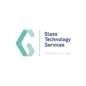 Glass Technology Services Logo