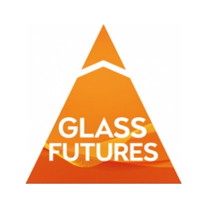 Glass Futures