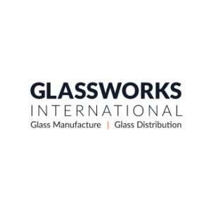 Glassworks International logo