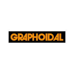 Graphoidal logo