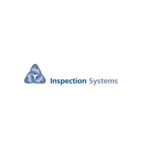 Inspection Systems logo