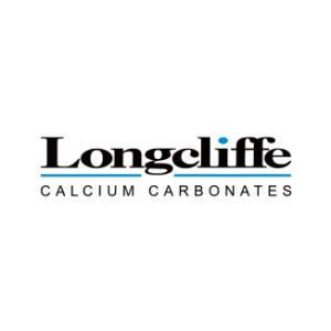 Longcliffe logo