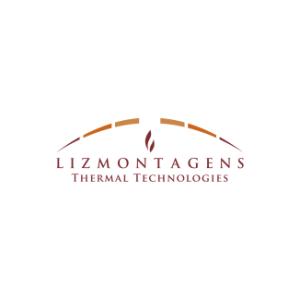 Lizmontagens logo