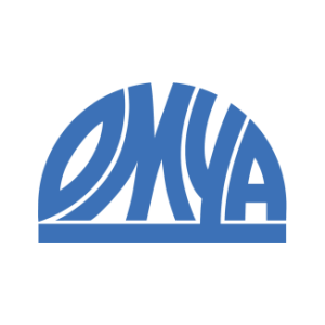 Omya UK Ltd logo