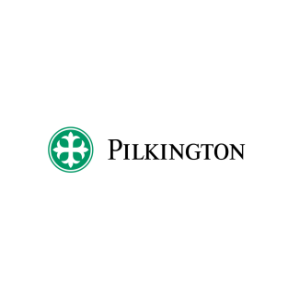 Pilkington United Kingdom Limited logo