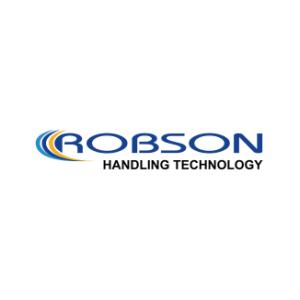 Robson Handling Technology logo