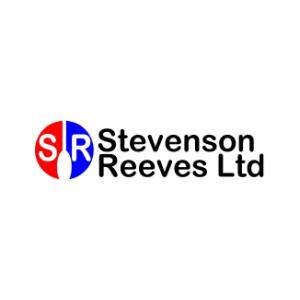 Stevenson Reeves logo