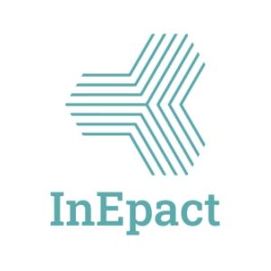InEpact AB logo