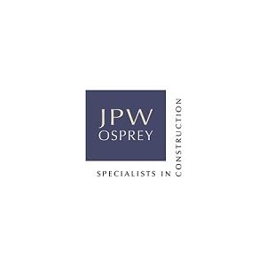 JPW Osprey Ltd logo