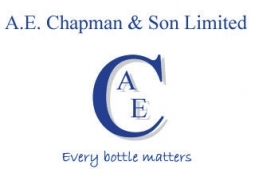 A E Chapman & Son Ltd