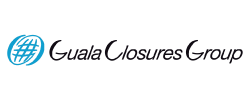 Guala Closures Group logo